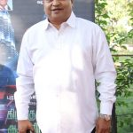 Kizhakku Apricavil Raju Movie Launch Stills