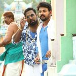 Mannar Vagera Movie New Stills