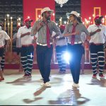 Mannar Vagaiyara Movie Stills
