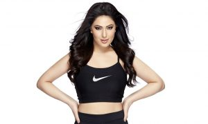 Nikesha Patel Latest Photoshoot Images