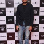 Success of Meesaya Murukku Album Felicitation by Think Music