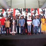 Thaana Serntha Koottam Success Meet Stills