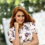 Actress Sofia HD Photos