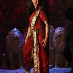 Bhaagamathie Movie Stills