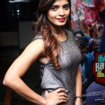 Actress Sanchita Shetty Hot