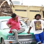Gulebakavali Movie Stills