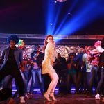 Actress Hansika Motwani in Gulebagavali Movie Stills