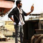 Gulebakavali Movie Stills