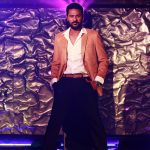 Actor PrabhuDeva Gulebakavali Movie Stills