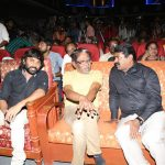 Kadavul 2 Movie Launch Stills