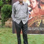 Kelambitangaya Kelambitangaya Press Meet Photos