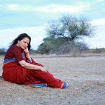 Actress Jayaprada in Keni Movie Stills