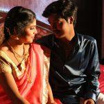 Paarka Thonuthe Movie Stills