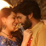 Pakka Movie HD Stills