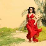 Actress Raashi Khanna HD Photos