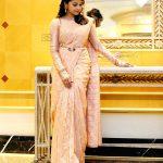 Sri Divya New Photoshoot Images