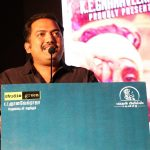 Thaana Serndha Kootam Press Meet Stills