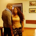 Tik Tik Tik Movie HD Stills