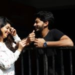 Yemaali Movie Stills