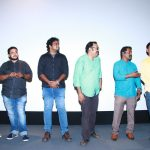 6 Athiyayam Movie Special Show Stills