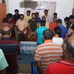 6 Athiyayam Success Meet Photos