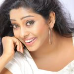 Actress Sunu Lakshmi Photos