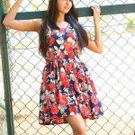 Upasana RC Portfolio Images
