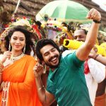 Jagajala Killadi Movie Stills