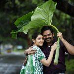Kadaikutty Singam Movie Stills