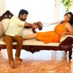 Kanni Rasi Movie Stills