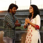 Koottali Movie Stills