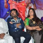 Pathungi Paayanum Thala Audio Launch Stills
