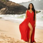 Karthika Nair Hot Photoshoot HD Images