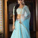 Karthika Nair Hot Photoshoot HD Images