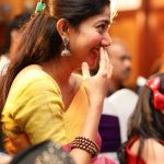 Actress Sai Pallavi Photos