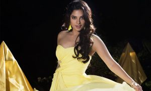 Tanya Hope Hot Photoshoot HD Photos