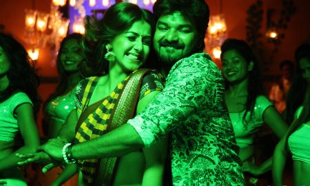 Kalakalappu 2 Movie HD Stills