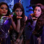 Manusana Nee Movie Stills
