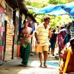 Naachiyaar Movie Stills