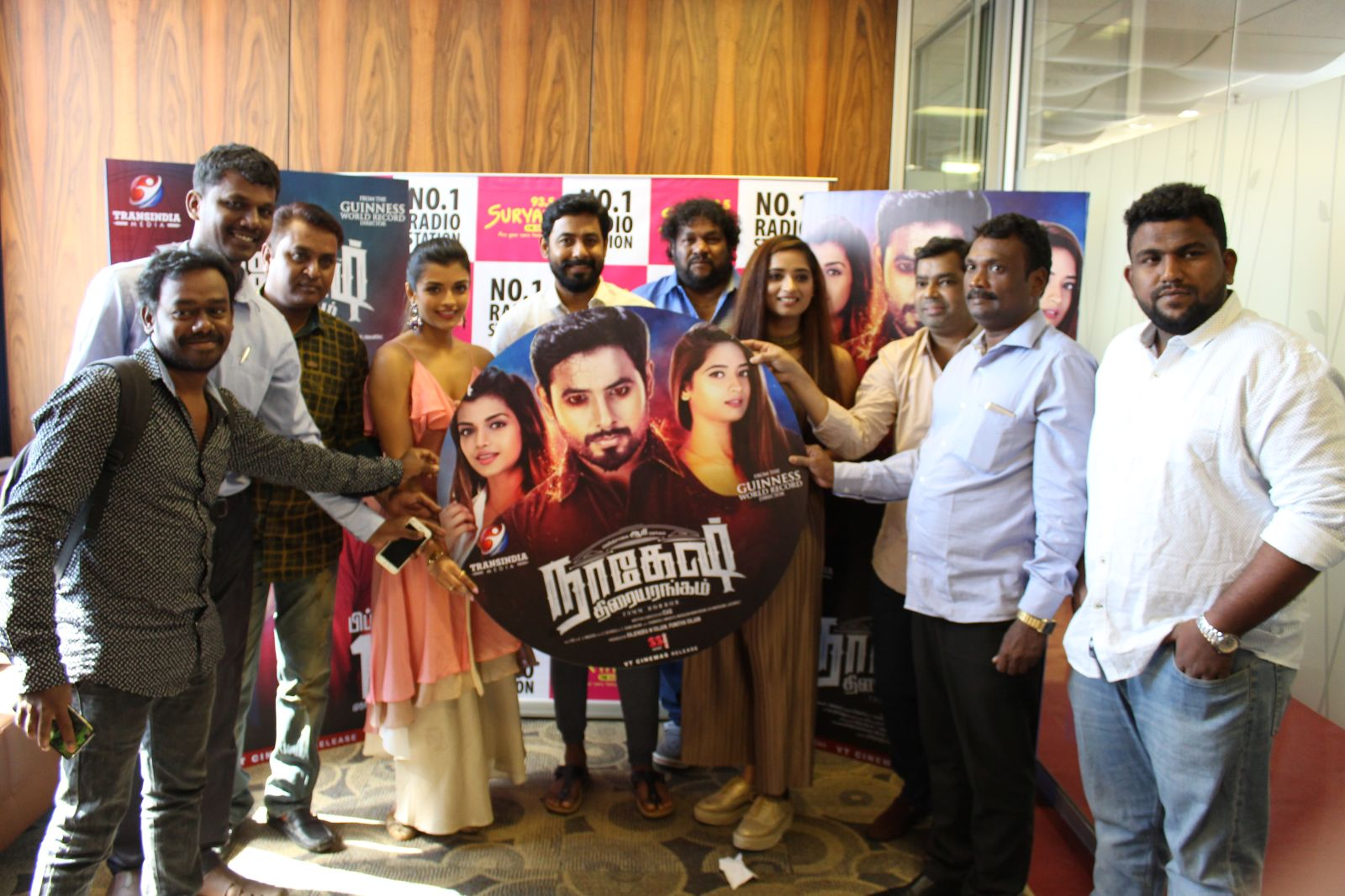 nagesh-thiraiyarangam-audio-launch-stills-2