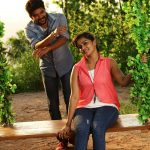 Natpuna Ennanu Theriyuma Movie HD Photos