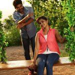 Natpuna Ennanu Theriyuma Movie HD Photos