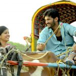 Padai Veeran Movie Stills
