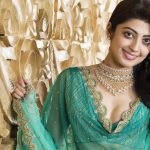 Pranitha Subhash Hot Photoshoot HD Photos