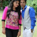 Thulaam Movie Stills