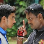 Thulaam Movie Stills