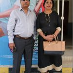 Yenda Thalaiyila Yenna Vekkala Press Meet Stills