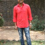 Yenda Thalaiyila Yenna Vekkala Press Meet Stills