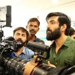 Dhilluku Dhuddu 2 Movie Pooja Stills