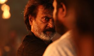 Kaala Movie HD Photos